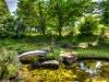 Bietigheim-Bissingen (Germany)JapangartenJapanese Garden