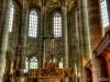 Sankt MichaelKircheChurchSchwäbisch Hall (Germany)