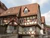 Schwäbisch Hall (Germany)